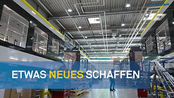 Stadler Pankow GmbH - Azubi Rekruting