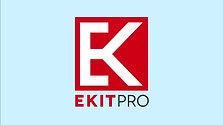 Ekit Pro_spot