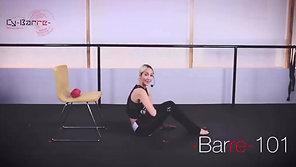 Barre 101