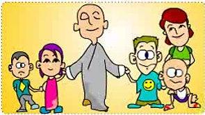 作為一個佛教徒應該具備什麼條件?