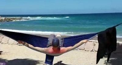 Mexia La Playa - Swinging