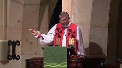 2018 Summit | Bishop Rob Wright's Sermon