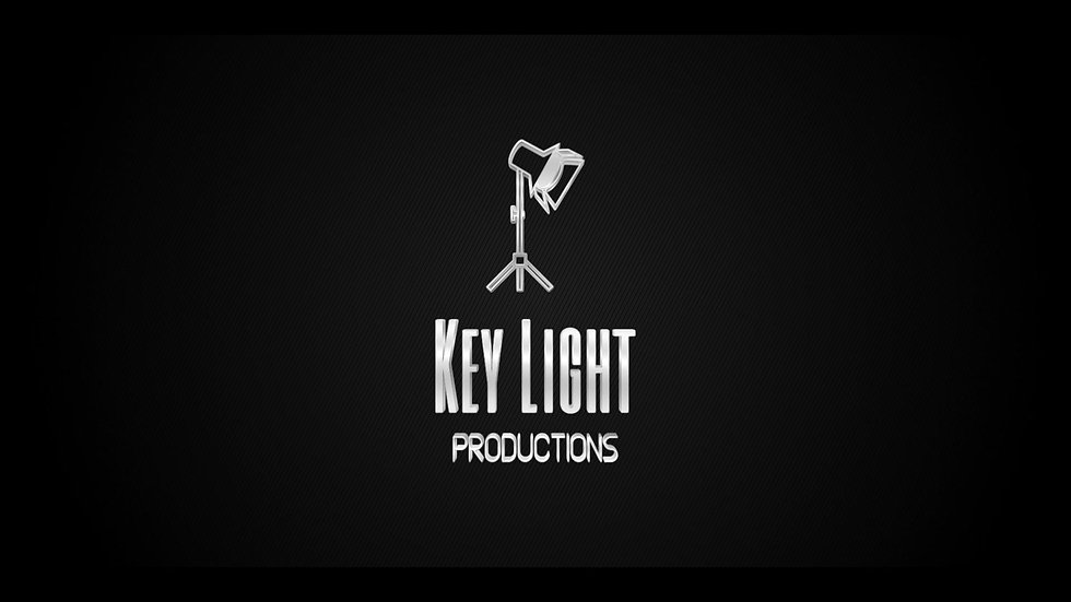 KeyLightIntro