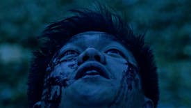 Reminiscences of the Green Revolution - Trailer