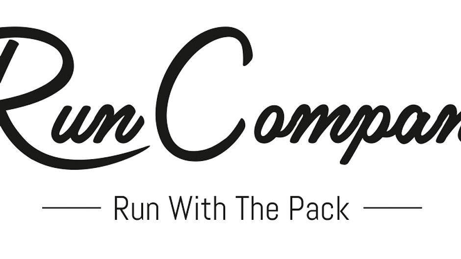 The Run Company