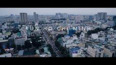 Run Ho Chi Minh