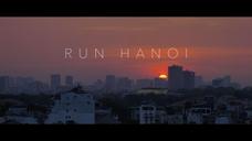Run Hanoi