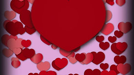 Valentines_Love_Hearts_Touch-to-start