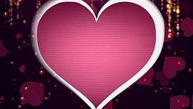 Valentines_Tap-to-start-iPad_2048x2732