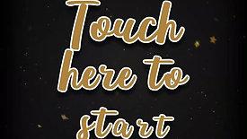 Birthday_18th_Birthday_Touch-to-start