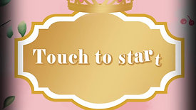 Quinceanera_Touch-to-start