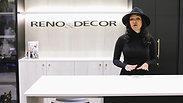 Reno & Decor Custom Cabinetry
