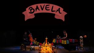 Bavela
