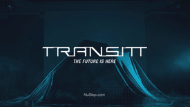 TRANSITT 'The Future Is Here'