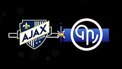 Ajax Game GFX