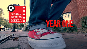 My Story Year One