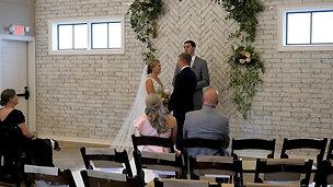 Beautiful Wedding Highlight