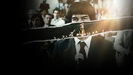 Monzón - TV Series - Trailer #1