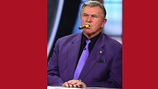 Mike Ditka's Pet Peeve