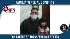 Testimonio Salud Azul 8