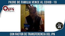 Testimonio Salud Azul 7