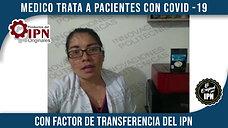 Testimonio Salud Azul 13