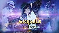 MICHAEL'S LEGACY TRAILER 2019