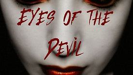 VIDEO Eyes of the Devil