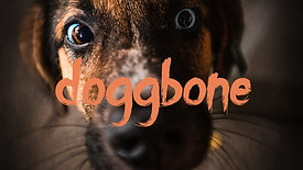 VIDEO  Doggbone