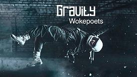 VIDEO Gravity