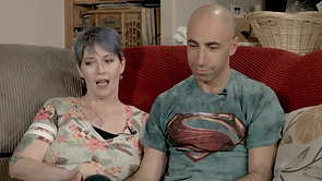 TSP Season 2 - Episode 4 - Treating Cancer Part 2