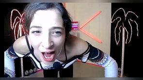 betisier dtct defouletoicheztoi VIDEO 2