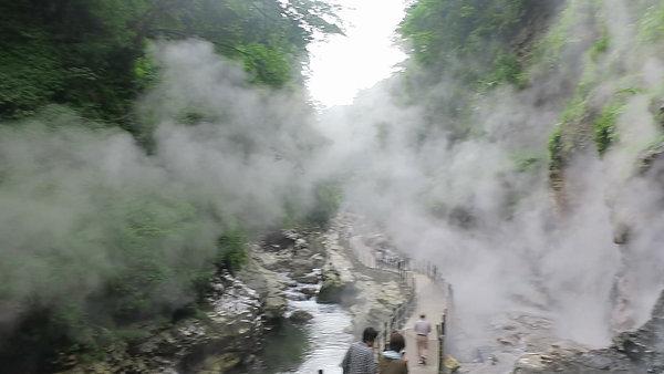 小安峡01