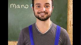 MANOMANO - Le best-ouf, astuces et tutos