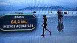 BRmar - TV Brasil