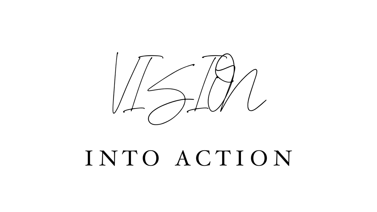 Video Into Action