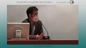 10 Presentacion y debate