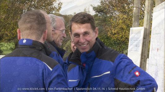 schmid - Spatenstich - 2016-11-04
