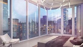 【安家纽约 x Emma在纽约】第八集 2018年新春特辑:200 E 59TH ST LivingInNY (03_21_18)