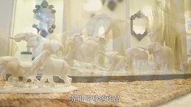 【安家纽约x Emma在纽约】第七集:优雅精致的瓷器世界 Lladro  Porcelain World(10_18_2017)