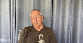 Frank's PEMF Testimonial