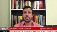 Economía Fácil con Eduardo Garzón