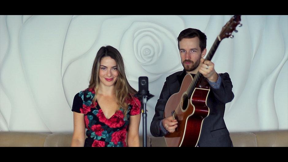 O&O Duo Videos