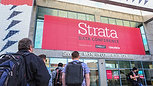 Strata NY 2019: How Data Collaboration Changes Everything
