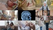 Cinchy Revolutionizes the Enterprise With Brain-Like Design