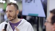 "Cinchy named ""Top Pick"" at TechCrunch Disrupt SF 2019"