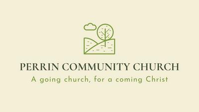 """Welcoming Jesus In"" - online sermon March 29, 2020"