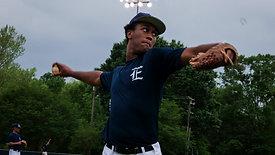 EHS Baseball 2017-18
