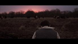 Evangeline Trailer