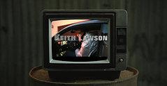 Keith Lawson Music Video